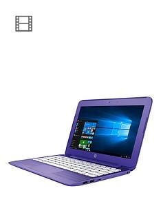 hp-stream-11-r001na-intelreg-celeronreg-processor-2gb-ram-32gb-emmc-ssd-116-inch-laptop-purple