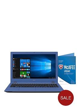 acer-aspire-e5-573-intelreg-coretrade-i3-processor-4gb-ram-1tb-hard-drive-156-inch-laptop-with-mcafee-livesafe-and-optional-microsoft-office-365-home-ndash-blue