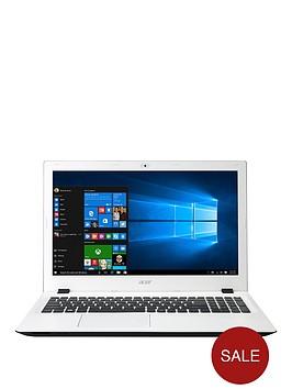 acer-aspire-e5-573-intelreg-coretrade-i5-processor-4gb-ram-1tb-hard-drive-156-inch-laptop-white