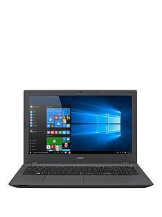 acer-e5-772-intelreg-coretrade-i5-processor-8gb-ram-1tb-hybrid-hard-drive-8gb-ssd-173-inch-laptop-with-optional-microsoft-office-365-iron