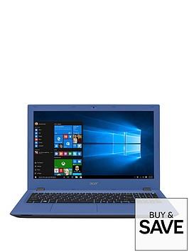 acer-aspire-e5-573-intelreg-coretrade-i3-processor-4gb-ram-1tb-hard-drive-156-inch-laptop-blue