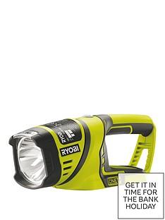 ryobi-ryobi-rfl180m-one-18v-flashlight-bare-tool