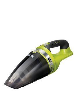 ryobi-chv182m-18v-one-cordless-hand-vac-bare-tool