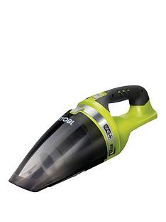 ryobi-chv182m-one-18v-cordless-hand-vac-bare-tool