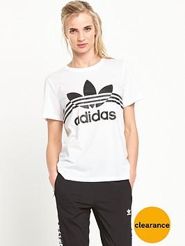 adidas-originals-inked-t-shirt