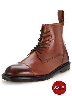 dr-martens-dr-martens-winchester-7-eyelet-boot-tan