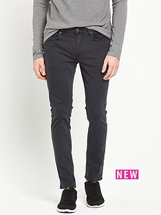 river-island-skinny-fit-jeans