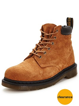 dr-martens-939-6-eyelet-nubuck-boot