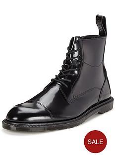dr-martens-dr-martens-winchester-7-eyelet-boot-black