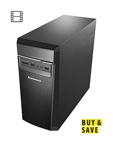 lenovo-lenovo-h50-55-amd-a10-12gb-ram-2tb-hard-drive-amd-2gb-dedicated-graphics-r7-350-and-optional-1-year-subscription-to-microsoft-office-365-personal
