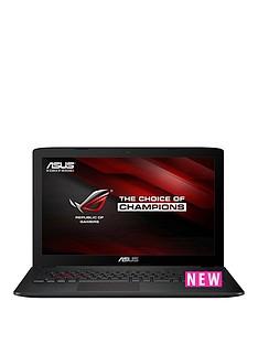 asus-gl552vw-dm201t-intel-core-i7-8gb-ram-1tb-hard-drive-amp-256gb-ssd-156-inch-gaming-laptop-with-nvidia-gtx-960m-graphics