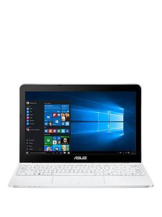 asus-e200-ha-intel-atom-x5-2gb-ram-32gb-ssd-hard-drive-116in-2-in1-laptop-with-free-1-year-subscription-to-microsoft-office-365-personal-white