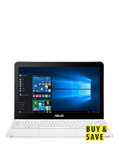asus-e200-ha-intelreg-atomtrade-x5-processor-2gb-ram-32gb-ssd-hard-drive-116-inch-laptop-with-a-free-1-year-subscription-to-microsoft-office-365-personal-white