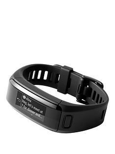 garmin-vivosmart-hr-large-black
