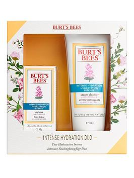 burts-bees-2-piece-intense-hydration-collection-gift-setnbsp