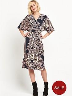 river-island-printed-kimono-dress