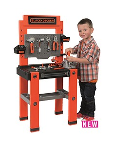 black-decker-the-one