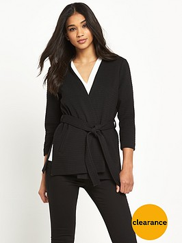 river-island-belted-jacket