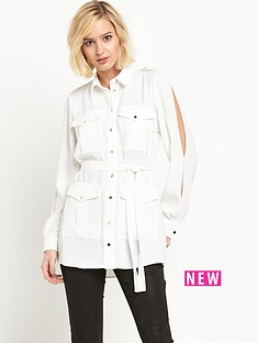 river-island-belted-utility-shirt