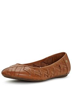 hush-puppies-hush-puppies-emmaline-chaste-ballerina