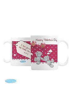personalised-me-to-you-valentines-mug