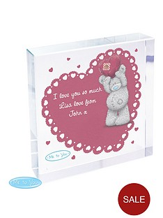personalised-me-to-you-valentines-crystal-block