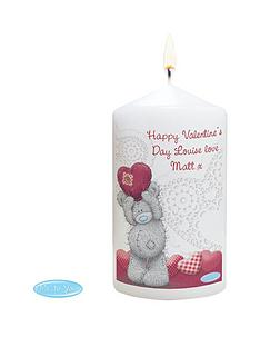 personalised-me-to-you-valentines-candle