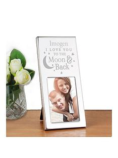 personalised-to-the-moon-amp-back-mini-photo-frame