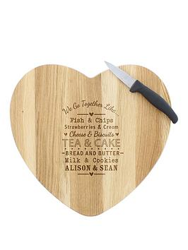 personalised-we-go-togethernbspheart-chopping-board