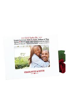 personalised-we-go-together-photo-frame