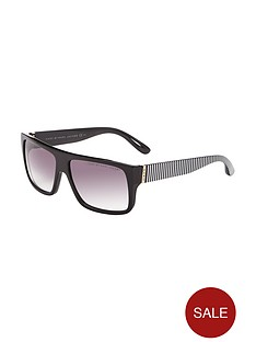 marc-by-marc-jacobs-marc-by-marc-jacobs-sunglasses
