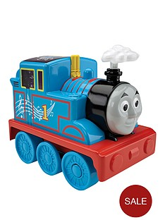 thomas-friends-my-first-rolling-melodies-thomas