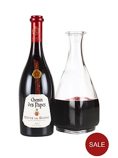 virginia-hayward-french-wine-amp-carafe