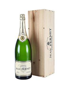 virginia-hayward-jeroboam-of-champagne