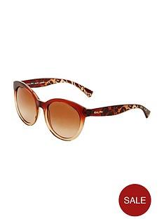 ralph-lauren-ombre-sunglasses
