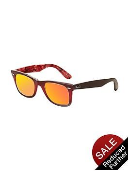 ray-ban-flash-wayfarer-sunglasses