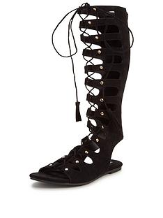 v-by-very-jefferson-high-leg-gladiator-sandals