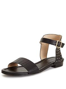 v-by-very-haven-stud-flat-two-part-sandal