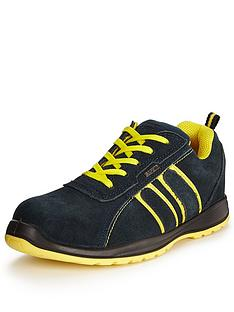blackrock-blackrock-hudson-safety-trainers