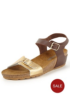 hush-puppies-hush-puppies-tease-soothe-low-wedge-sandal