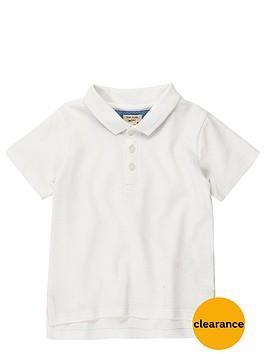 river-island-mini-boys-textured-polo-shirt