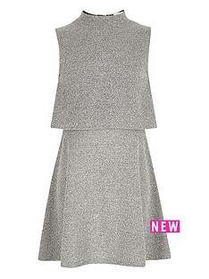 river-island-girls-doublenbsplayer-dress
