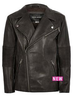 river-island-boys-washed-black-pu-biker-jacket