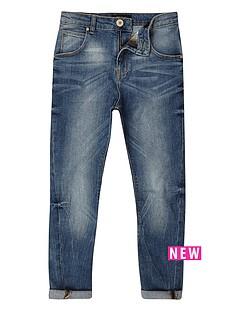 river-island-boys-freddie-drop-crotch-mid-wash-jeans