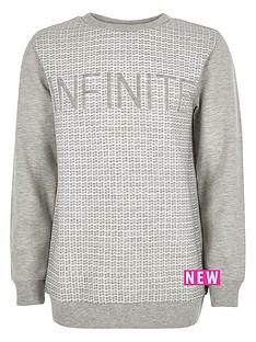river-island-boys-infinite-slogan-sweatshirt