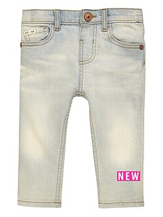 river-island-mini-boys-light-blue-skinny-jeans