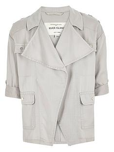 river-island-girls-draped-front-jacket