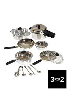 casdon-pan-set