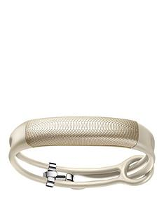 jawbone-up-up2-oat-spectrum-rope