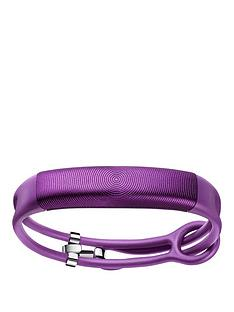 jawbone-up-up2-orchid-circle-rope
